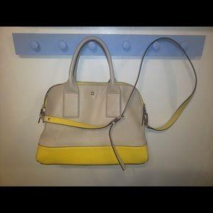 Original Kate Spade large satchel